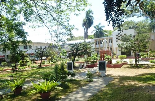 P16-Negros-San Carlos-Dumaguete-Route (50)