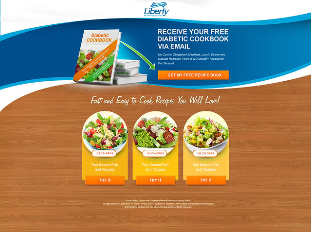 landing-cookbook-liberty-2