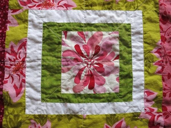 little quilt3