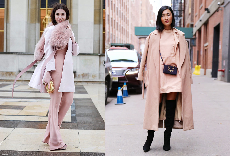 blush-pink-street-style-outfit