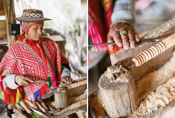 RYALE_Peru-06