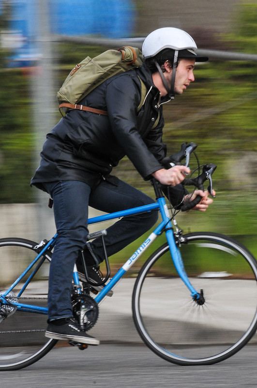 People on Bikes - NW -12.jpg