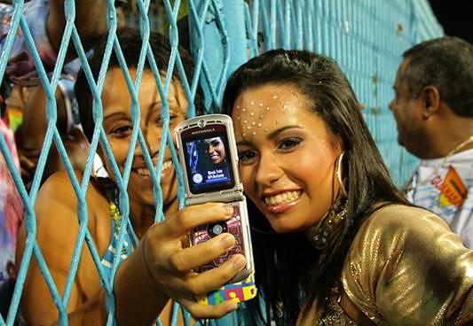 RIO DE JANEIRO - BRASIL - RIO - BRAZIL #COPABACANA #Rio450anos