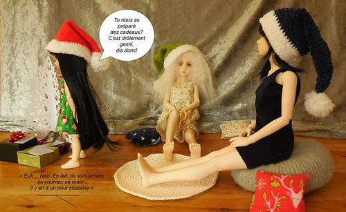 Photostory de Noël - Bonus 23459240514_d5803094a1