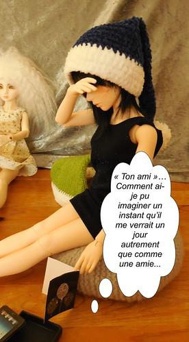 Photostory de Noël - Bonus 23460741343_d82dd62bcf