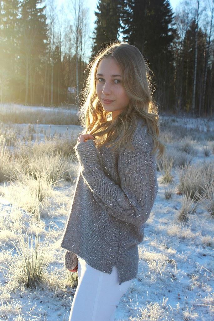 Winter wonderland 23