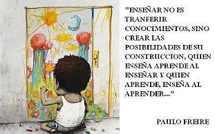 frases-frases-de-paulo-freire-33