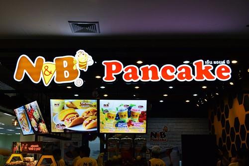 n-and-b-pancake-DSC_0126