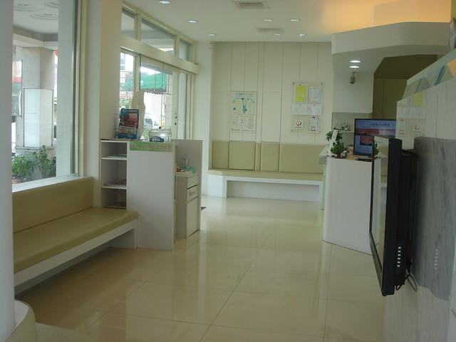 聯美牙醫診所-2, Sony DSC-T9