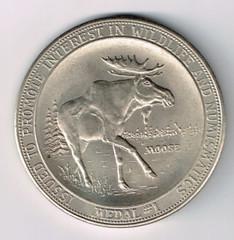 AWS-Medal-REv-293x300