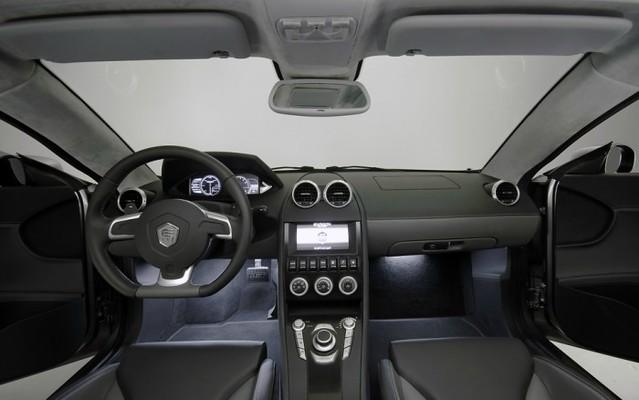 Exagon_Furtive-eGT_Sports_Coupe_Interior