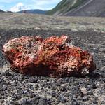 Mo, 30.11.15 - 15:50 - Volcán Achen Ñiyeu, Lago Curruhue Grande