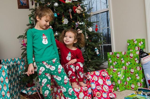 20151225-Christmas-Day-1002