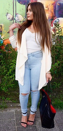 outfit39 (1)