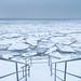 Frozen by PeterJot