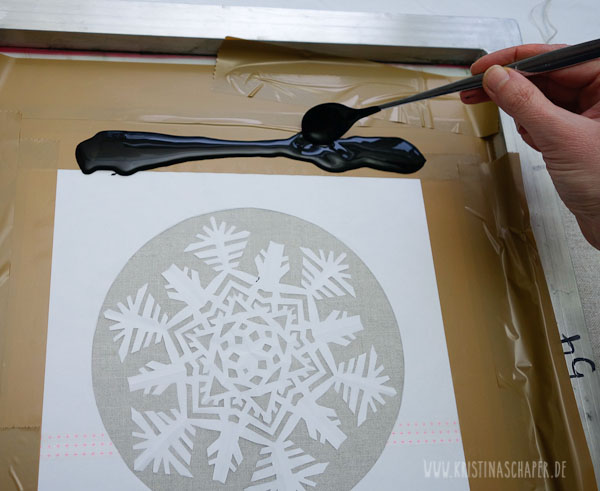 screenprinting_with_paper_stencils4695.jpg