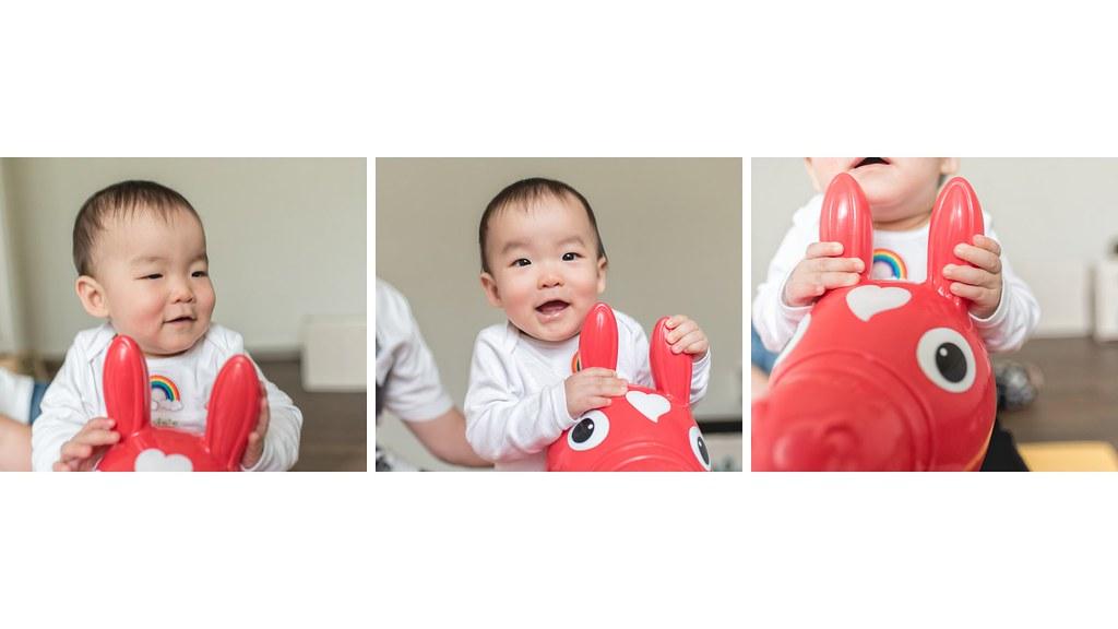 026-婚攝樂高-兒童寫真-051-052