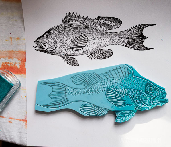 carving_a_fish_stamp4741.jpg