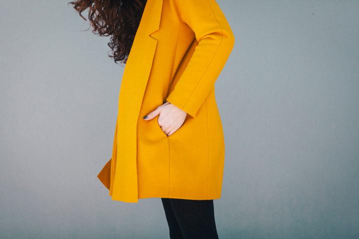 diy-abrigo-mostaza-solapa-xl04