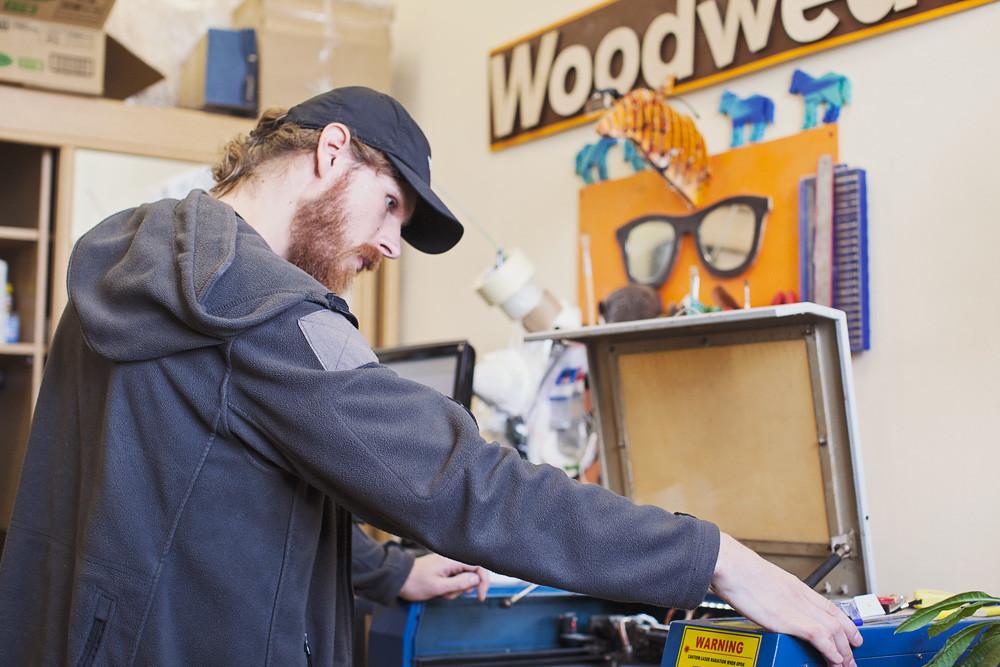 woodwedo (46)