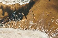 Ice Art | Kaunas Sea