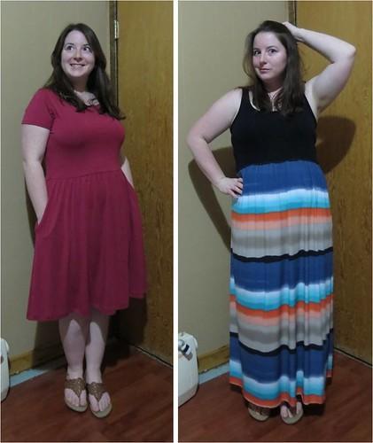 fo: Dresses for Cuba!