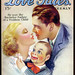 1938 ... 2 loves had he! by x-ray delta one