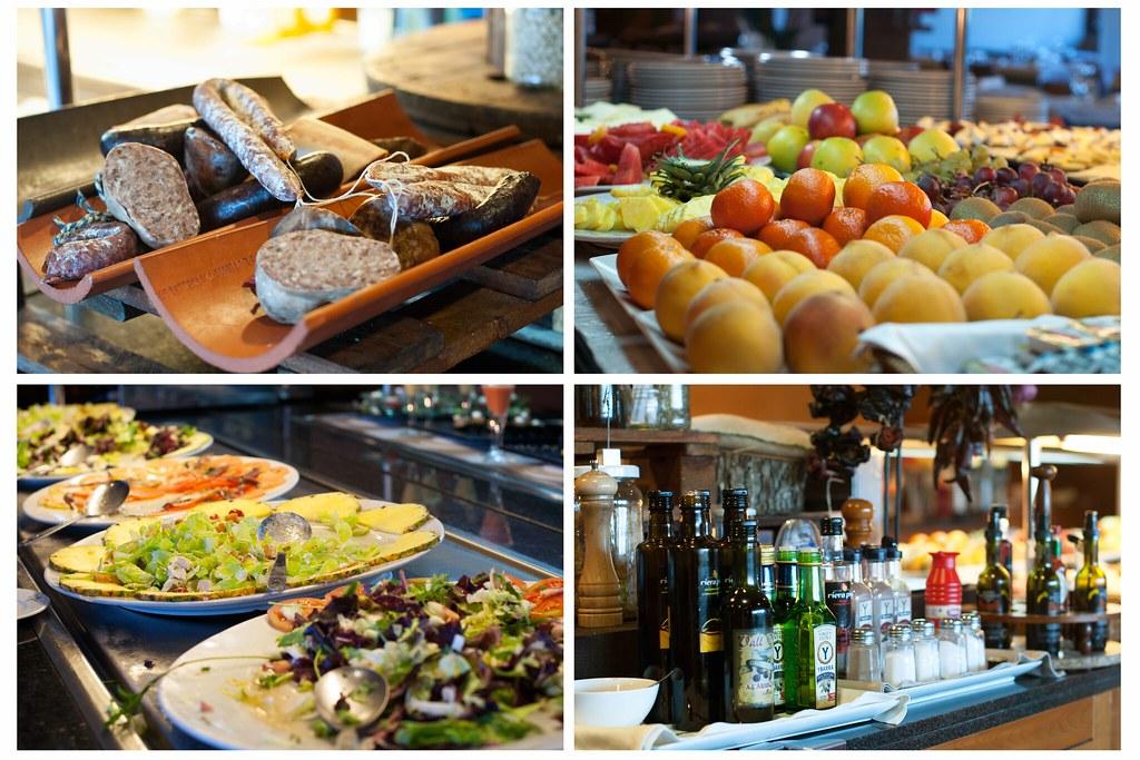 09_como_se_come_hotel_montanya