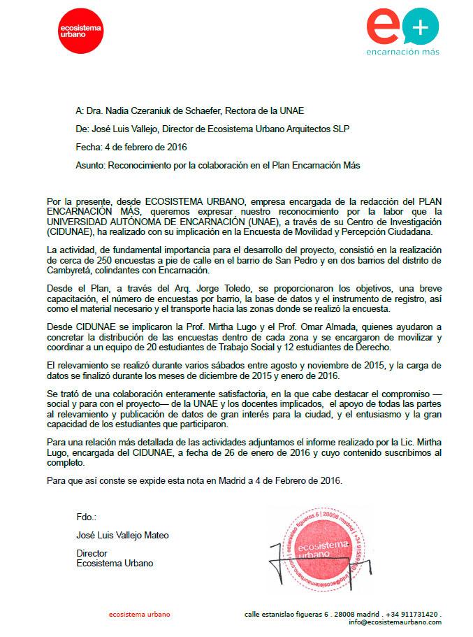 16-02-14-encarnacion-mas-documento