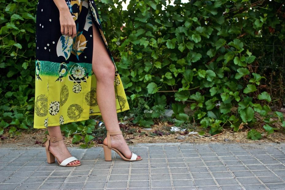 lara-vazquez-madlula-style-fashionblog-streetstyle-look-ootd-summer