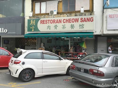 Chew Sang (1)