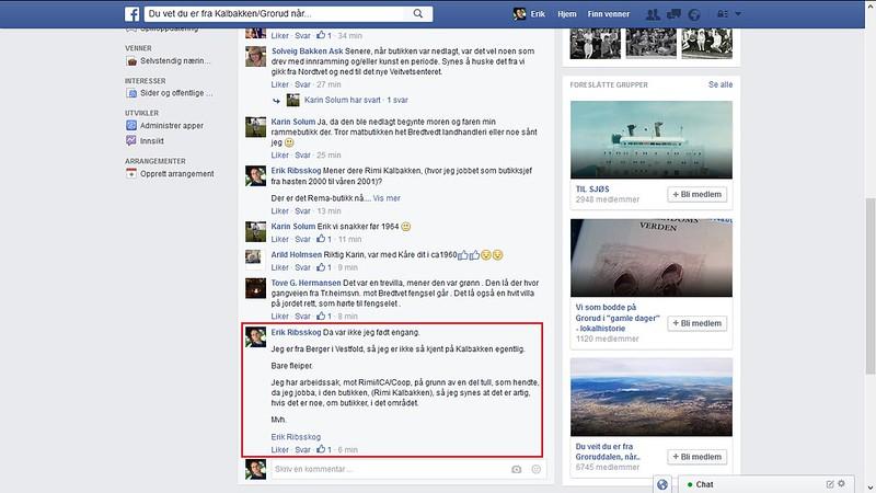 facebook kalbakken 2 2