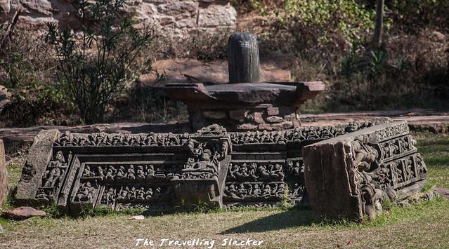 Badoli Temples (35)
