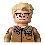 LEGO 75828 Ghostbusters mf3