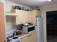 Exclusiv Kitchens serving Alexandra Hills Brisbane