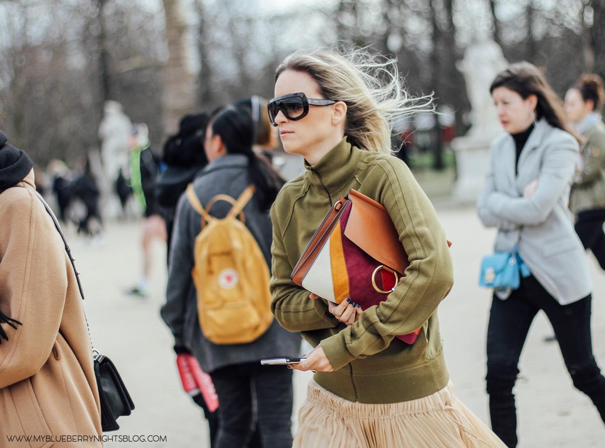 PFW-Paris-fashion-week-streetstyle-fall-2016-faye-chloe-thefashionguitar-charlotte-myblueberrynightsblog