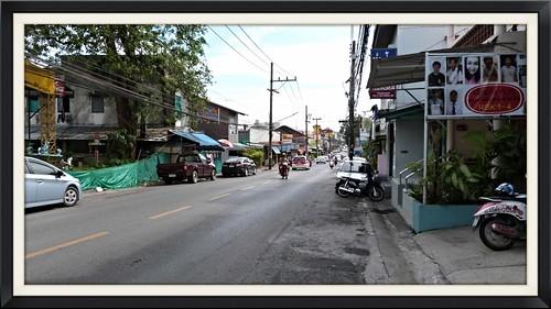 Thailand-1154