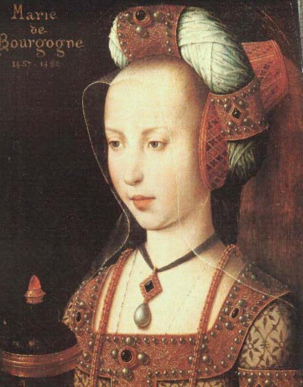 duchesse120909