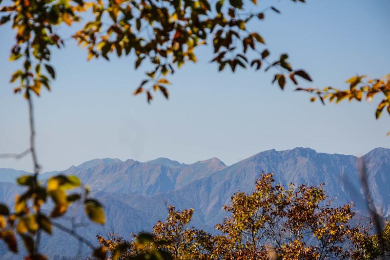 20141011-上州武尊山-0199.jpg
