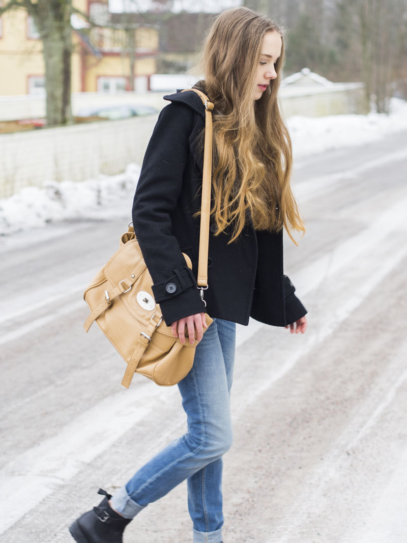 casualwinteroutfit3