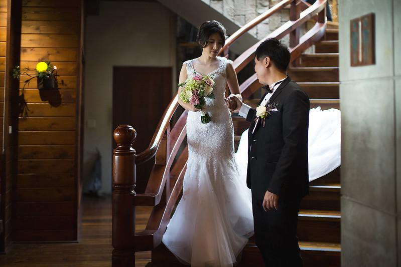 又見一坎煙,顏氏牧場,後院婚禮,極光婚紗,海外婚紗,京都婚紗,海外婚禮,草地婚禮,戶外婚禮,旋轉木馬_0032