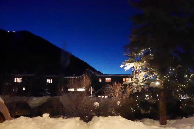 水, 2016-01-27 20:20 - La Marmotte