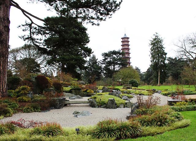 Kew Gardens12