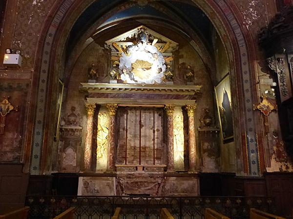 l'église saint jacques 5