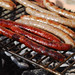 french-sausages by food_in_mouth