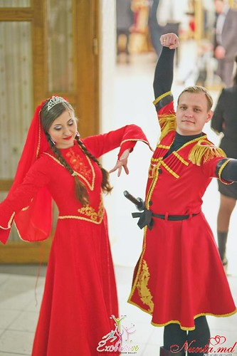 "Show ballet ""EXCLUSIV"" - Pimul în Moldova.   Program neobişnuit de la 150 Euro! > Foto din galeria `Despre companie`"