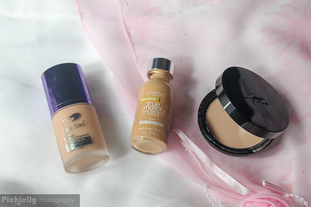 makeup kit-6869