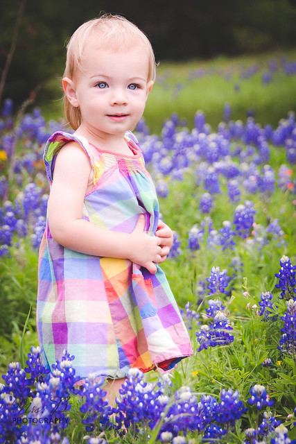18Month-BlueBonnet-11