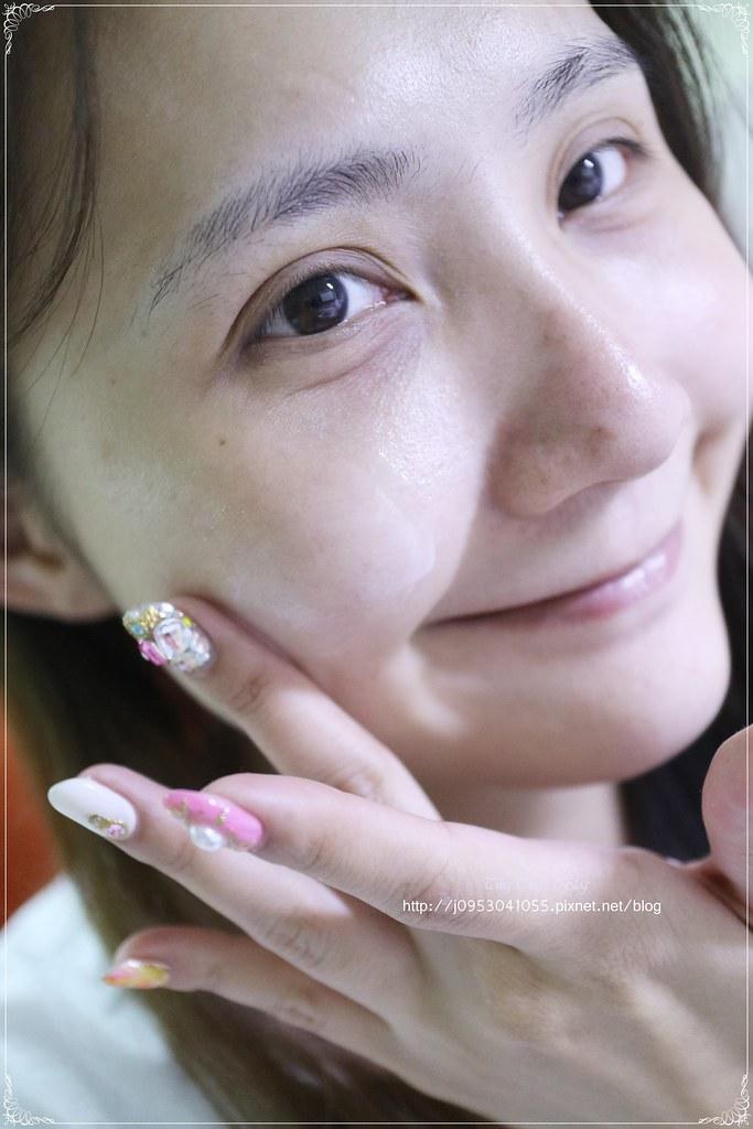 FORTE玻尿酸三重水潤 (18)
