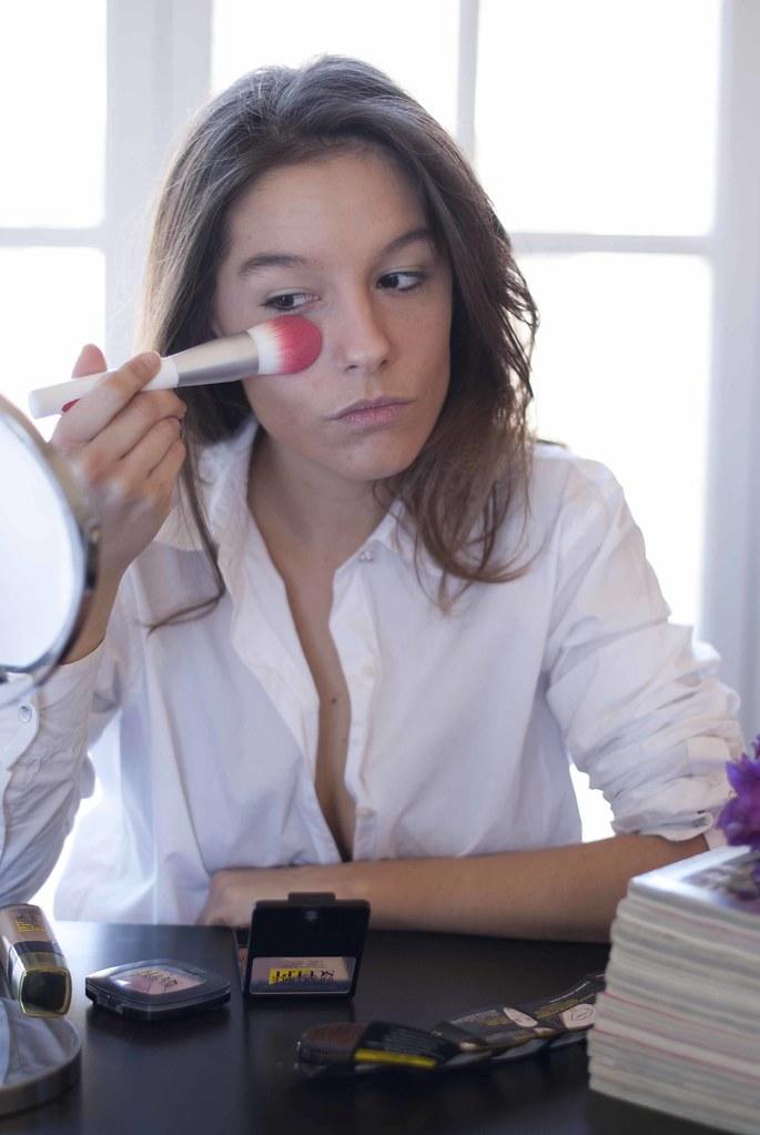 011_contouring_loreal_paris_theguestgirl_blogger_makeup